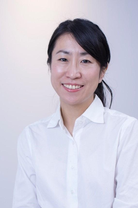 Saki Mizoroki